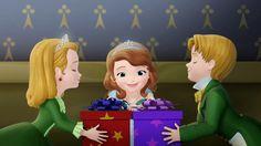 12 Dancing Princesses, Disney Princesses And Princes, Disney Princess Cinderella, Princess Elena Of Avalor, Princess Sofia The First, Walt Disney, Disney Pixar, Sofia The First Cartoon, My Little Pony Characters