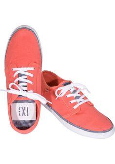 DC-Shoes Studio-LTZ - titus-shop.com  #ShoeWomen #FemaleClothing #titus #titusskateshop