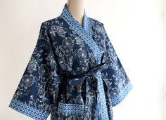 some custom cloth robes - 236×171