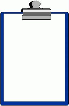 Frame Border Design, Page Borders Design, Borders For Paper, Borders And Frames, Borders Free, Templates Powerpoint, School Images, Powerpoint Background Design, School Frame