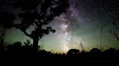 DakotaLapse.com - A MUST to go visit. Check out Plains Milky Way. Short videos of stunning time lapse skyscapes.