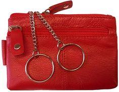 Gut verarbeitet, gutes Material  Koffer, Rucksäcke & Taschen, Zubehör, Schlüsselmäppchen, Damen Rebecca Minkoff Mac, Material, Bags, Fashion, Leather, Women's, Handbags, Moda, Fashion Styles