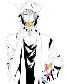 Ichimaru Gin Gin Anime, Ichimaru Gin, Bleach Anime, Nerdy, Romance, Japan, Fictional Characters, Jokes, Sleeves