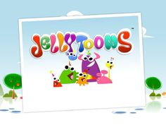 The Jellytoons Toddler Skills app from Mindshapes. Toddles love it. Toddler Apps, Challenge, Free Iphone, Best Apps, Creative Kids, Best Mom, Learning Activities, Baby Love, Your Child