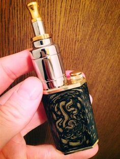 1000 images about vaping bling on pinterest vaping for Vape craft coupon code