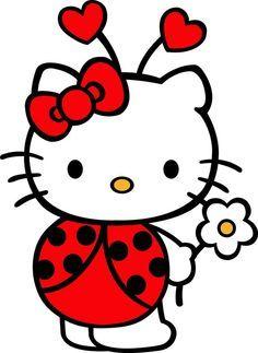 11 Best Hello Kitty Images On Pinterest