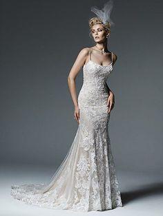 Opulence & Grace bridal | bridal dresses