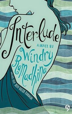Novel Windry Ramadhina Pdf