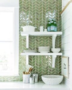 pictures of kitchen tiles a new take on standard subway tile tile 4219