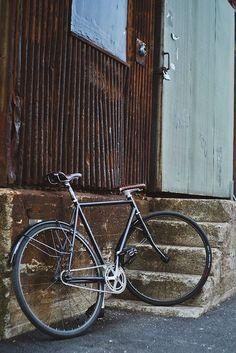 pelago_sansebastian-24 by ineverstoppedlooking, via Flickr