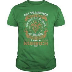 ROHRICH Brave Heart Dragon Name Shirts #gift #ideas #Popular #Everything #Videos #Shop #Animals #pets #Architecture #Art #Cars #motorcycles #Celebrities #DIY #crafts #Design #Education #Entertainment #Food #drink #Gardening #Geek #Hair #beauty #Health #fitness #History #Holidays #events #Home decor #Humor #Illustrations #posters #Kids #parenting #Men #Outdoors #Photography #Products #Quotes #Science #nature #Sports #Tattoos #Technology #Travel #Weddings #Women