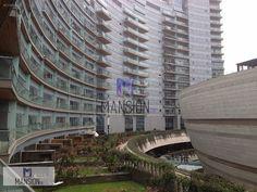 Emlak Ofisinden 1+1, 87 m2 Kiralık Residence 2.500 USD'ye sahibinden.com'da - 212668999