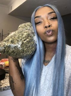 Platinum Girl Scout Cookies is a multi-talented hybrid, that was created out of two unique and already popular master-strains Ganja, Weed Drug, Weed Buds, Weed Types, Cannabis Seeds For Sale, Thug Girl, Weed Girls, Buy Cannabis Online, Manicure Y Pedicure