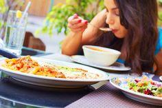 Mediko patarimai: kaip lieknėti ir valytis organizmą be drastiškų dietų