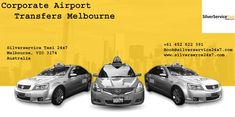 #Corporate #Airport #Transfers #Melbourne #Best #Services are provoded by Silverservice24x7 #taxi in  Melbourne. Book taxi by Book@silverservice24x7.com and call us at +61 452 622 391 Visit our site www.silverservice24x7.com