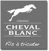 Une Flo-P de Bonnes Idées: Une Flo-P de Laines Le Point, Points, Boutique, Home Decor, Sons, Horse, Wool, Good Ideas, Fall
