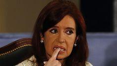 Piden la indagatoria de Cristina Kirchner,por la denuncia de Nisman.: El fiscal Pollicita se lo requirió al juez Bonadio. Es por…