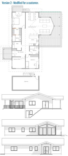 house design small-house-ch142 42