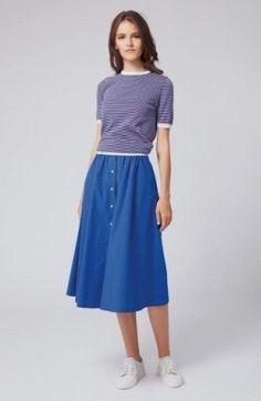Eerbare kleding. Modest clothing / dressing. Vestidos longos   Maria Rosa Mulher   Página 2