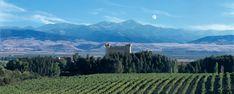 Sajazarra, que no falte el castillo | Galería de fotos 147 de 201 | Traveler