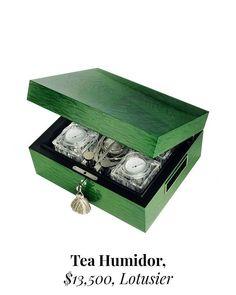 For the Fanciest Cup of Tea Billionaire, Tea Cups, Decorative Boxes, Fancy, Gifts, Instagram, Presents, Favors, Decorative Storage Boxes