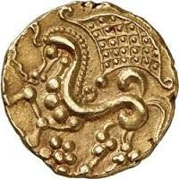 celtic coins uk - Google Search