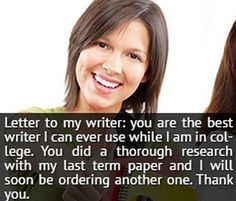 Buy research paper online from us at a low cost