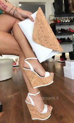 Find More at => http://feedproxy.google.com/~r/amazingoutfits/~3/K4ocNBy9oEE/AmazingOutfits.page