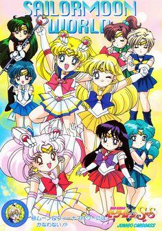 Mellie, a true dancing rabbit. Sailor Moon Drops, Sailor Moon Usagi, Sailor Uranus, Sailor Moon Art, Sailor Moon Crystal, Sailor Scouts, Anime Wizard, Galaxy Painting Diy, Sailer Moon