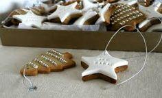 Resultado de imagen de cómo hacer galletas decoradas