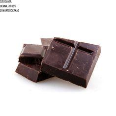 15 produktów bardzo wskazane na diecie ketogenicznej – Motywator Dietetyczny Candy, Chocolate, Per Diem, Schokolade, Chocolates, Candy Bars, Sweets