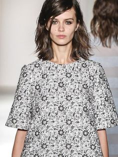 2015 Long Bob Hairstyles | Hairstyles 2015 New Haircuts and Hair Colors form Newest-Hairstyles.com