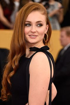22 Celebrities Who Will Turn You Into A Gingersexual