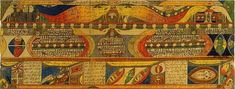 The official homepage of the Adolf Wölfli Foundation, Museum of Fine Arts Bern, Switzerland. In China, Outsider Art, Bern, Augustin Lesage, Art Brut, Visual Diary, Museum Of Fine Arts, Andy Warhol, Love Art