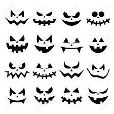 """Résultat de recherche d'images pour """"icone halloween"""""""