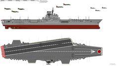 Battle Ships, Modern Tech, Aircraft Carrier, Warfare, Online Art Gallery, Legos, Sci Fi, Community, Deviantart