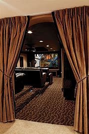 home theater ideas (home theater ideas) Tags: small basement . - Basement Game Room ideas✔ -basement home theater ideas (home theater ideas) Tags: small basement . Home Cinema Room, Home Theater Decor, At Home Movie Theater, Home Theater Rooms, Home Theater Seating, Home Theater Design, Home Theater Curtains, Movie Theater Basement, Beach House Decor