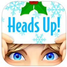 47 FREE Apps For iPhone, iPod Touch and iPad on http://hunt4freebies.com