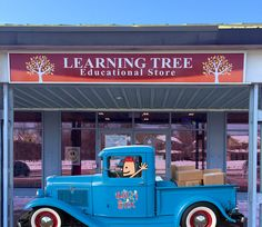 Looking for Wikki Stix in Burlington, Ontario? Visit Learning Tree Education Store at the address below! A new shipment of Wikki Stix was just delivered!  LEARNING TREE EDUCATION STORE 1450 HEADON ROAD UNIT 19, BURLINGTON, ONT L7M 3Z5 905-319-2690  #wikkistix