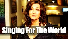 """Amy Grant loves receiving adoration, praise and financial reward from the lost and dying who attend her shows. She states that """"it's a honor"""" to perform at gay weddings. And never once does she open her mouth to tell her lost fans that without Jesus Christ they are on their way to Hell. I wonder how that will play out at the Judgment Seat of Christ? http://www.nowtheendbegins.com/blog/?p=20354"""
