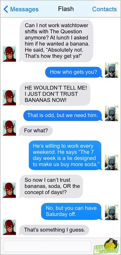 Superhero Texts, Stand Up Comedians, Dont Trust, This Or That Questions, Memes, Meme, Stand Up Comedy