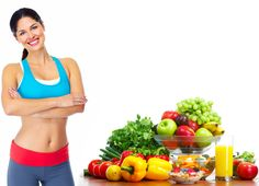 Tips For Women To Lead Healthy Life