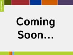 Centennial College presents a new ADVANCED & CREATIVE element. Coming Soon...
