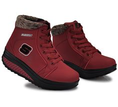 @@@best pricedrop shipping autumn winter boots for women fashion platform wedges ankle snow boots with fur fashion warm shoes womandrop shipping autumn winter boots for women fashion platform wedges ankle snow boots with fur fashion warm shoes womanThis is great for...Cleck Hot Deals >>> http://id520647381.cloudns.hopto.me/2036612096.html images