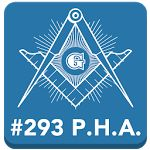 Lillie White Lodge #293 P.H.A.      4.0 and up
