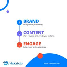 Steps for Brand to Promote on Call: 203 750 0511 Safety Week, Best Seo Services, Professional Logo Design, Monday Motivation, Digital Marketing, Social Media, This Or That Questions, Social Networks