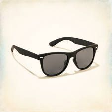Classic Hollister Sunglasses