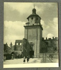 Old Pictures, Ancestry, Poland, Photography, Painting, Historia, Author, Fotografie, Photograph