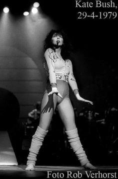 Rock Roll, Rock & Pop, Kate Bush Babooshka, Uk Singles Chart, Women Of Rock, Record Producer, I Love Music, New Wave, Music Artists
