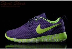 huge discount ffa1e 9b96f Cheap 2015 Nike Sculpture Roshe Run Womens Running Shoes For Purple, Price    85.00 - Nike Rift Shoes